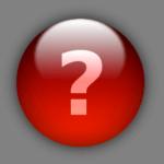 Создание шаровидной иконки в Gimp