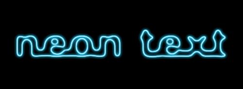 Используем фильтр Альфа в логотип
