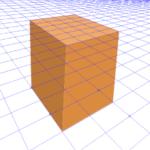 Создание перспективной сетки в Inkscape