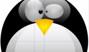 Рисование треугольников в Inkscape