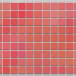Цветная мозаика в Inkscape