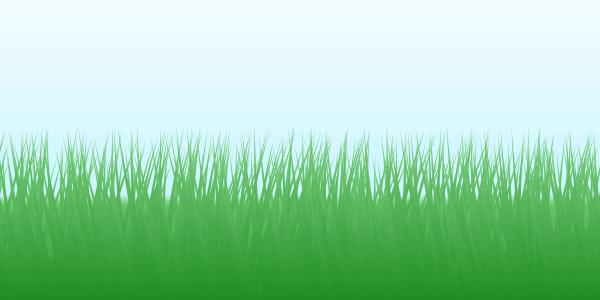Создание фона в Inkscape