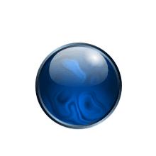 Фильтр колеблющейся жидкости (Shaken Liquid) в Inkscape
