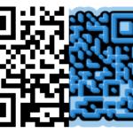 Создание QR-кодов в Inkscape