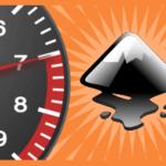 4 способа заставить Inkscape работать быстрее