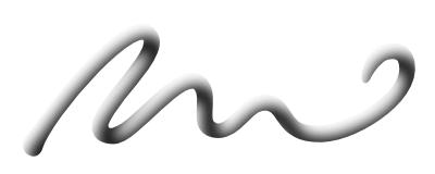 Операция Object-Clip-Set в Inkscape