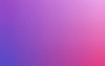 Имитация градиентной сетки в Inkscape