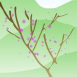 Рисуем весенний пейзаж в Inkscape