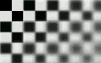 Создание мозаики из клонов в Inkscape