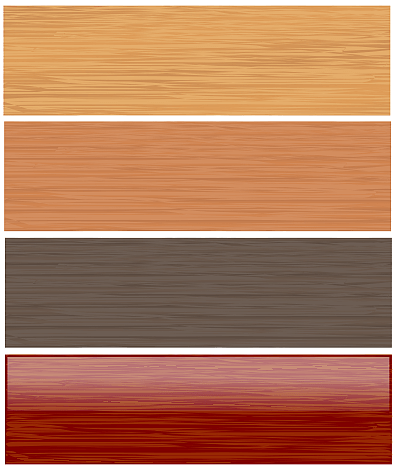 Теперь можно изменить цвет или добавить эффекты