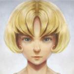 Krita для новичков (2/3): Раскрашивание портрета