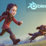 Вышел Blender 2.80