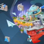 Вышел Inkscape 1.0