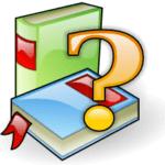 Мини-урок по созданию иконки в Inkscape