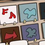 Рисование комикса в Inkscape (мини-урок)