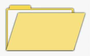 Базовые приемы работы с текстом в Blender 2.5