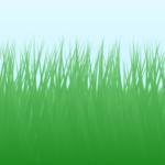 Рисование травы в Inkscape