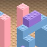 Рисование Lego в Inkscape