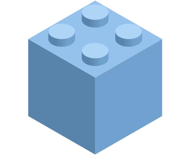 Удаление лишних контуров в Inkscape
