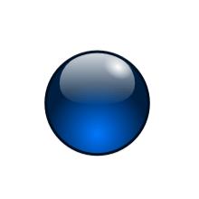Создание каемки в Inkscape