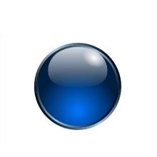 Создание двойной каемки в Inkscape