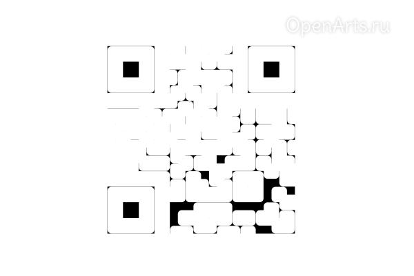 Тонкие линии в Inkscape