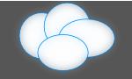 Создание эллипсов в Inkscape