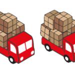 Конвертация векторного изображения в пиксель-арт