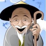 Урок по рисованию аватарки в Inkscape