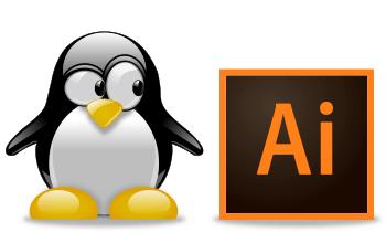 Оптимизация работы со стоками на Linux