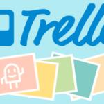 Микростоки — ведение учета загрузок в Trello
