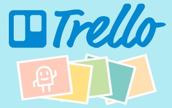 Микростоки - ведение учета загрузок в Trello
